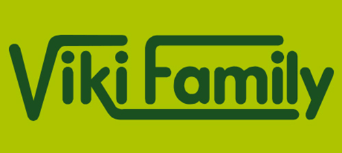 Viki Family Sp. z o.o. Sp.K.